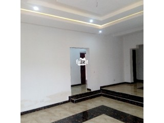 Houses & Apartments in Jahi, FCT for Sale