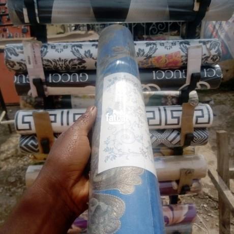 Classified Ads In Nigeria, Best Post Free Ads - quality-wallpaper-big-0