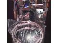 complete-set-of-g-belt-shower-mixer-small-0