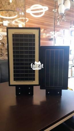 Classified Ads In Nigeria, Best Post Free Ads - solar-street-light-big-2