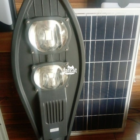 Classified Ads In Nigeria, Best Post Free Ads - solar-street-light-big-3