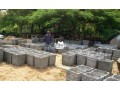 artistic-and-innovative-solid-concrete-flower-pots-in-different-concepts-and-sizes-small-0