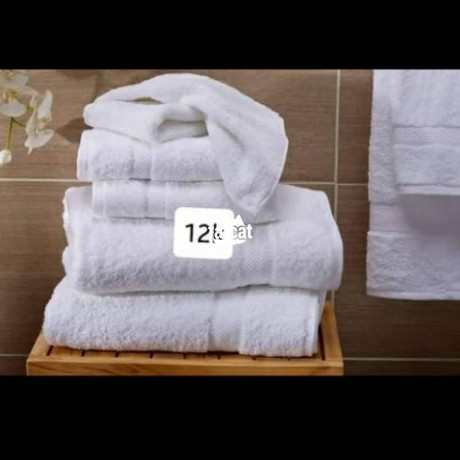Classified Ads In Nigeria, Best Post Free Ads - large-bath-large-family-size-towels-big-3