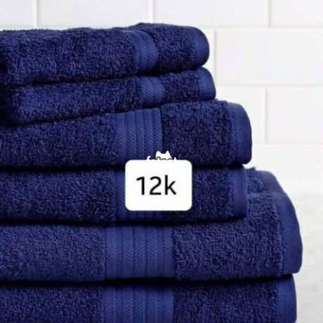 Classified Ads In Nigeria, Best Post Free Ads - large-bath-large-family-size-towels-big-4