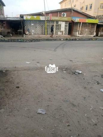 Classified Ads In Nigeria, Best Post Free Ads - a-tenement-bungalow-big-0