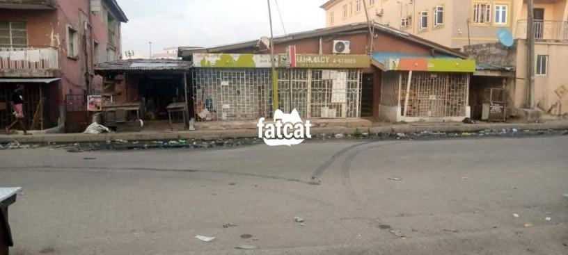 Classified Ads In Nigeria, Best Post Free Ads - a-tenement-bungalow-big-1