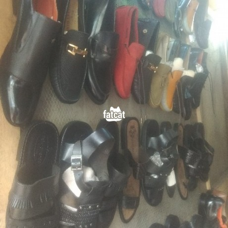 Classified Ads In Nigeria, Best Post Free Ads - italian-mens-shoes-big-0