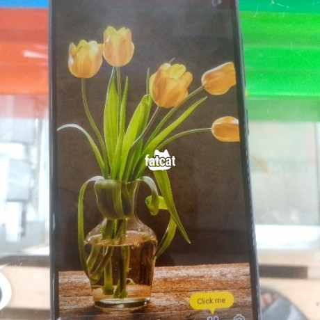 Classified Ads In Nigeria, Best Post Free Ads - uk-used-gionee-m7-power-phone-big-1