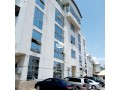 office-space-in-garki-jigawa-to-let-small-3