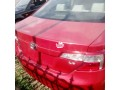 used-toyota-camry-2013-small-2