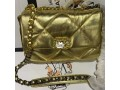 original-channel-leather-bags-small-3