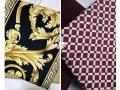 wholesale-fabrics-englishankara-plain-and-pattern-in-ibadan-oyo-for-sale-small-0