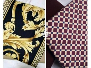 Wholesale Fabrics English/Ankara plain and pattern in Ibadan, Oyo for sale