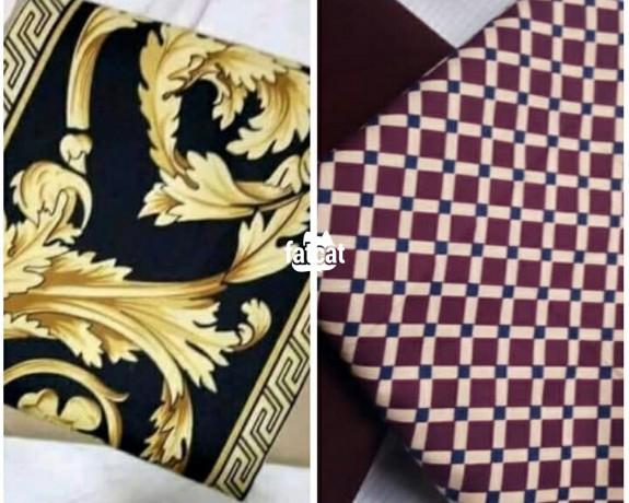 Classified Ads In Nigeria, Best Post Free Ads - wholesale-fabrics-englishankara-plain-and-pattern-in-ibadan-oyo-for-sale-big-0