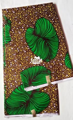 Classified Ads In Nigeria, Best Post Free Ads - wholesale-fabrics-englishankara-plain-and-pattern-in-ibadan-oyo-for-sale-big-2