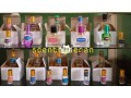 undiluted-perfume-oil-for-300-small-1