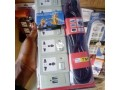 extension-electric-socket-small-1