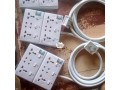 electric-extension-sockets-small-1
