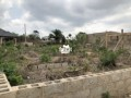 plot-of-land-in-ibadan-oyo-for-sale-small-1