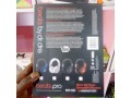 micro-sd-player-stereo-mp3-headset-small-1