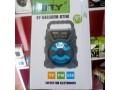 mp3-mp4-player-bluetooth-speaker-small-0