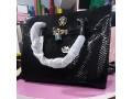womens-fashion-handbag-small-0