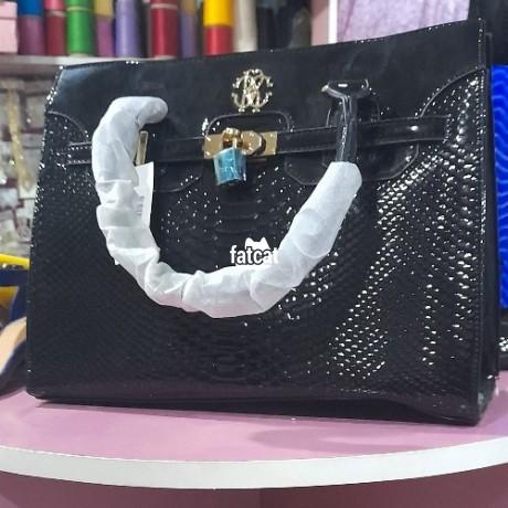 Classified Ads In Nigeria, Best Post Free Ads - womens-fashion-handbag-big-1