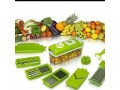 original-vegetables-slicer-small-0