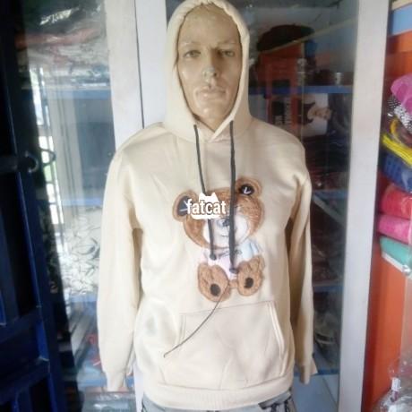 Classified Ads In Nigeria, Best Post Free Ads - hoodies-and-sweatshirts-big-0