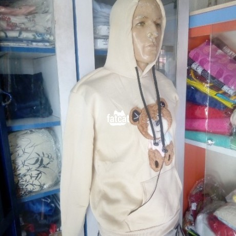 Classified Ads In Nigeria, Best Post Free Ads - hoodies-and-sweatshirts-big-2