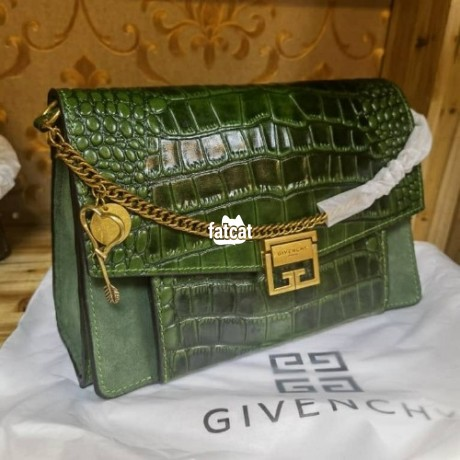 Classified Ads In Nigeria, Best Post Free Ads - givenchy-womens-bags-big-0