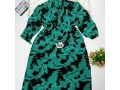 affordable-casual-and-corporate-ladies-dresses-small-2