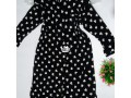 affordable-casual-and-corporate-ladies-dresses-small-4