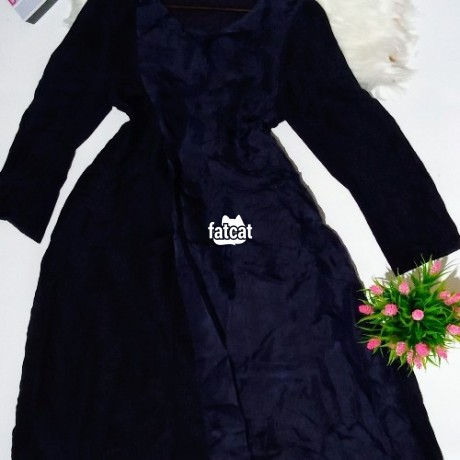 Classified Ads In Nigeria, Best Post Free Ads - affordable-casual-and-corporate-ladies-dresses-big-3