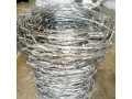 fence-barb-wire-small-1