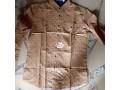 affordable-versace-mens-long-sleeve-shirt-small-1