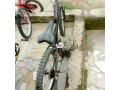 kids-bicycles-small-0