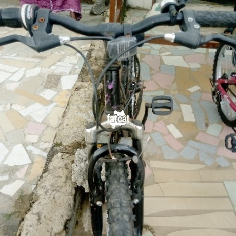 Classified Ads In Nigeria, Best Post Free Ads - kids-bicycles-big-2