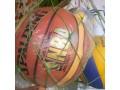 spalding-nba-basketball-small-0