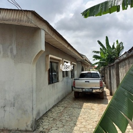 Classified Ads In Nigeria, Best Post Free Ads - 3bed-room-for-rent-big-0