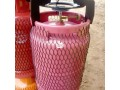 brand-new-gas-cylinders-small-1