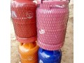 brand-new-gas-cylinders-small-2