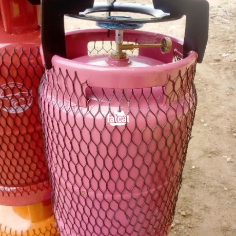 Classified Ads In Nigeria, Best Post Free Ads - brand-new-gas-cylinders-big-1