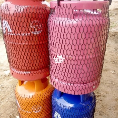 Classified Ads In Nigeria, Best Post Free Ads - brand-new-gas-cylinders-big-2