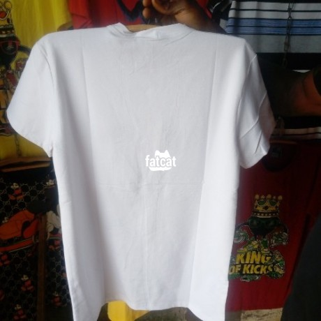 Classified Ads In Nigeria, Best Post Free Ads - t-shirts-big-2