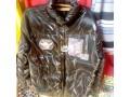 unisex-jackets-small-2