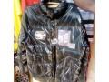 unisex-jackets-small-0