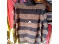 turtle-neck-tops-small-1
