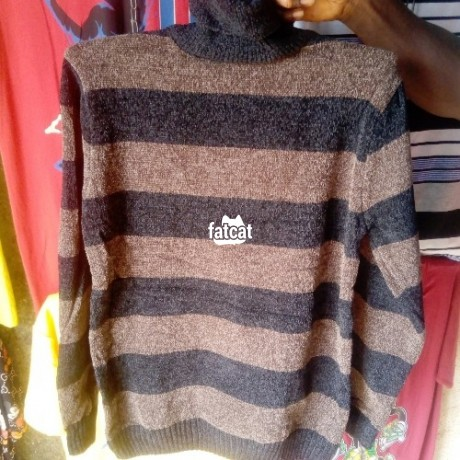 Classified Ads In Nigeria, Best Post Free Ads - turtle-neck-tops-big-1
