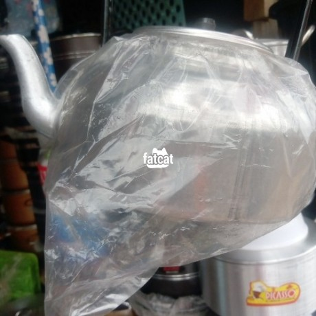 Classified Ads In Nigeria, Best Post Free Ads - tower-kettle-big-2